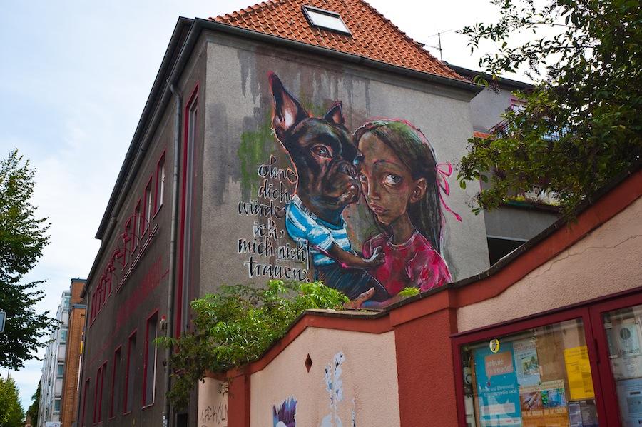 street_art_herakut_1