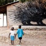 roa_street_art_gambia_10 Jonx Pillemer