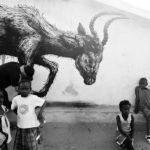 roa_street_art_gambia_11 Jonx Pillemer