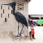 roa_street_art_gambia_14 Jonx Pillemer