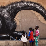 roa_street_art_gambia_1_Sydelle Willow Smith