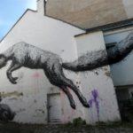 street_art_september_11_roa