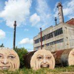 street_art_september_12 normerz russia