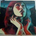 street_art_september_13_el mac