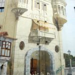 street_art_september_14_Belgrade Serbia