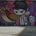 street_art_september_19 Seth in France Paris