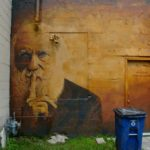street_art_september_20 USA South Carolina Avondale