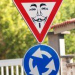 street_art_september_22 anonymous
