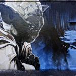 street_art_september_24 the force joda