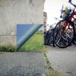 street_art_september_2_miha artnak layers grass
