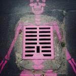 street_art_september_3
