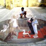 street_art_3d_eduardo relero_11