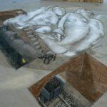 street_art_3d_eduardo relero_13