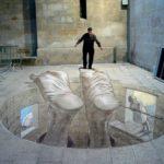street_art_3d_eduardo relero_15