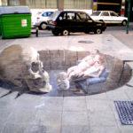 street_art_3d_eduardo relero_17