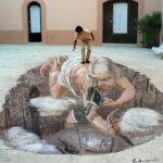 street_art_3d_eduardo relero_18