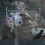 street_art_3d_eduardo relero_19