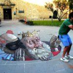 street_art_3d_eduardo relero_2