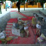 street_art_3d_eduardo relero_3