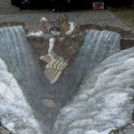 street_art_3d_eduardo relero_4