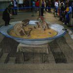 street_art_3d_eduardo relero_5
