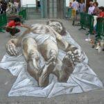 street_art_3d_eduardo relero_7