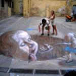 street_art_3d_eduardo relero_8