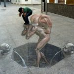 street_art_3d_eduardo relero_9