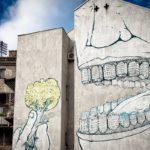 street_art_blu_1 In Belgrad, Serbien