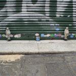 street_art_isaac_cordal_5