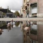 street_art_isaac_cordal_7