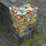 13 jan street_art_5_lego