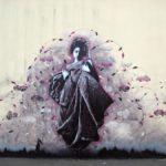14 maj street_art_2_finbarr_dac_1