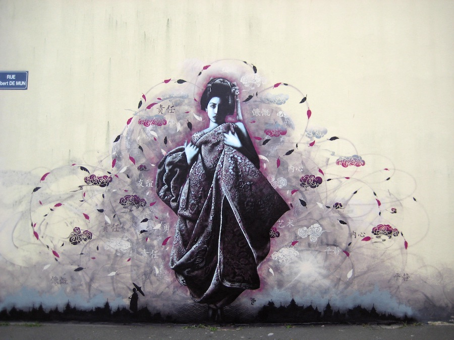 Arte Urbana! [+DESAFIO PARA OS ISLANDERS] 14-maj-street_art_2_finbarr_dac_1