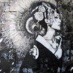 15 maj street_art_2_finbarr_dac_2