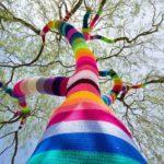 2 street_art_june_2_yarn_crochet