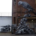21 street_art_mars_33_roa