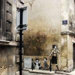 22 street_art_august_1