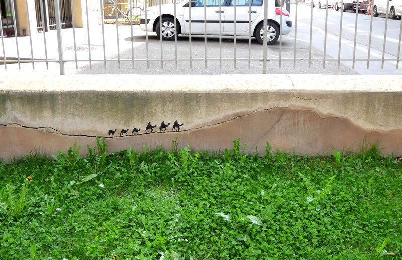 Arte Urbana! [+DESAFIO PARA OS ISLANDERS] 3-street_art_graffiti_april_14_oakoak