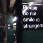 maj street_art_12_New_York-