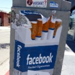 maj street_art_3_facebook