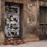 maj street_art_411