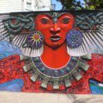 maj street_art_50_Colette_Crutcher1