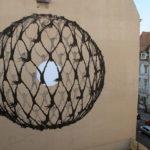 majstreet_art_35_Sam3_Poznan_Poland