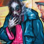 smugone_graffiti_street_art_15