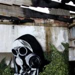 smugone_graffiti_street_art_18