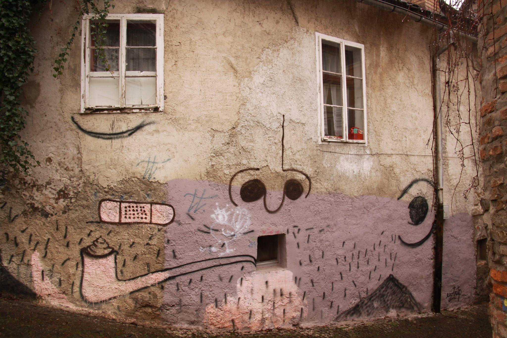 street_art_269.jpg
