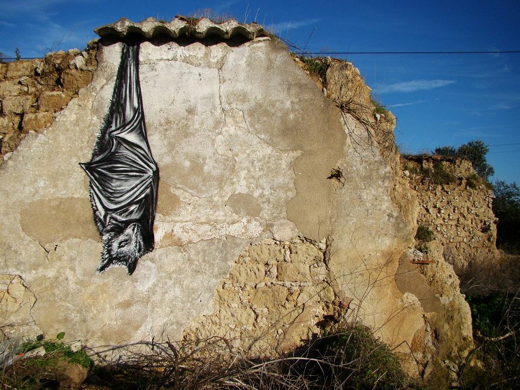 street_art_João Maurício_Torres Novas_Portugal