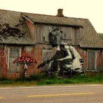 street_art_august_10_dolk