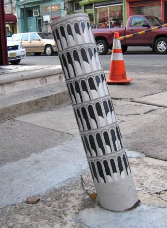 Arte Urbana! [+DESAFIO PARA OS ISLANDERS] Street_art_august_24
